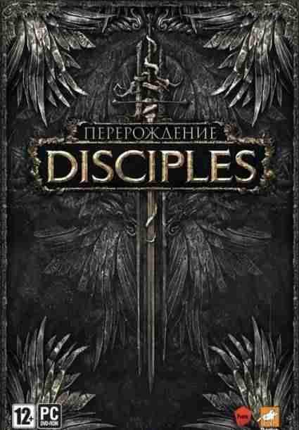 Descargar Disciples Reincarnation [MULTI2][NO CRACK][STEAM UNLOCKED][P2P] por Torrent